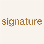 Signature Travel & Lifestyle