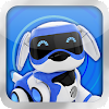 Tekno/Teksta App