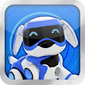 Tekno/Teksta App icon