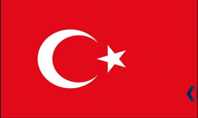 Ülke Bayrakları- screenshot