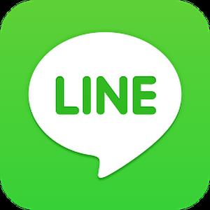 ♪ နီးစပ္ေအာင္ဆံုဆည္းေပးမယ့္ - LINE Free Calls & Messages v5.2.5 Apk ♫