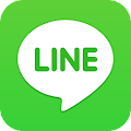LINE: Free Calls & Messages 5.2.5 icon