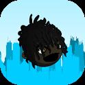 Flappy Sosa icon