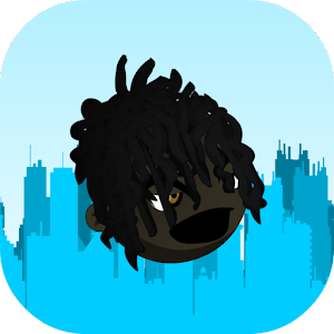 Flappy Sosa for PC and MAC