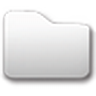 Adao File Manager icon
