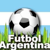 Liga - League Argentina