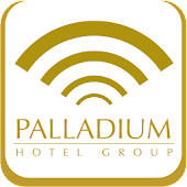 Palladium Hotel Group CLIC2C