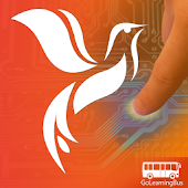 Swift, Java & Computer Science