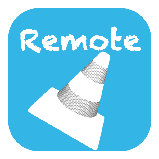 CtrVLC (VLC Remote Player) 媒體與影片 App LOGO-APP試玩