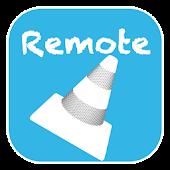 CtrVLC (VLC Remote Player)