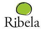 Logo of Lagar De Ribela A Estrada Ribela Sidra Natural