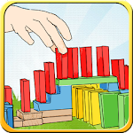 Mine Domino Show 1.3 Apk