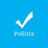 Pollitix