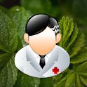 MedAssist QuickList logo