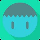 IOIO Segment icon