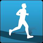 HIIT - intervalo de treino icon