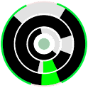 ciMaze icon