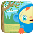 Peekaboo Go.. file APK for Gaming PC/PS3/PS4 Smart TV