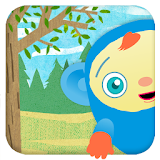 Peekaboo Goes Camping Game file APK Free for PC, smart TV Download