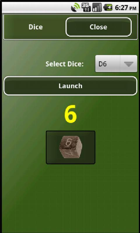 BoardGame Scorer FULL- screenshot