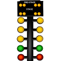 Sprint Timer icon