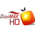 Dizi Max HD icon
