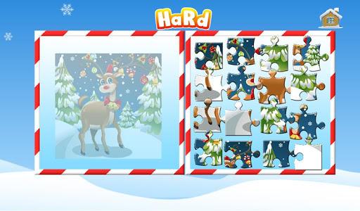 Christmas Puzzles 1.3.3 screenshots 8