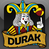 Game Durak Elite version 2015 APK