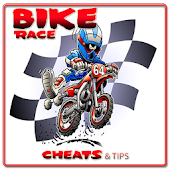 Bike Race Tips & Cheats