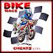 Bike Race Tips & Cheats