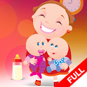 Breastfeeding - the key APK
