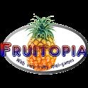 Fruitopia icon