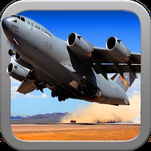 Flight Simulator APK