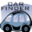 Car Finder LITE logo