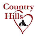 Country Hills Pet Hospital icon