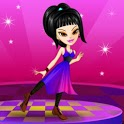 Dress Up - Bratz Games icon
