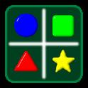 フラッシュタップ icon