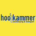 Hooikammer