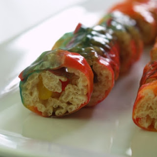 Kid's Sushi