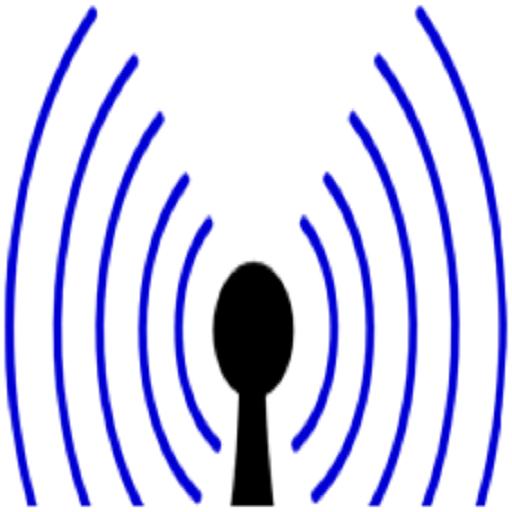 wififinder LOGO-APP點子