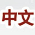 ZDT²go logo