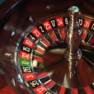 wahrscheinlichkeit roulette spiel