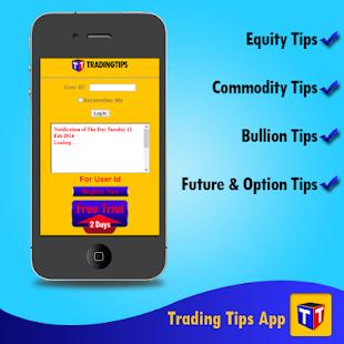 Explosive stock trading strategies free download