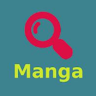 SSManga - Manga Book Reader
