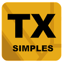 TaxiSimples - Executivo icon