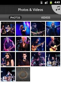 Jac Dalton - screenshot thumbnail