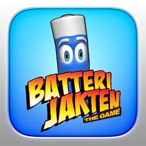 Batterijakten for PC and MAC