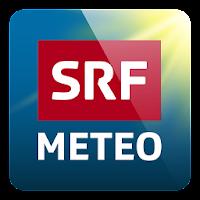 SRF Meteo 1.3