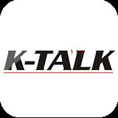 K-Talk Radio