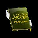 Kuran i Kerim logo